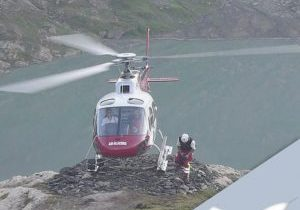 Route & Aerodrome Competency – Initial